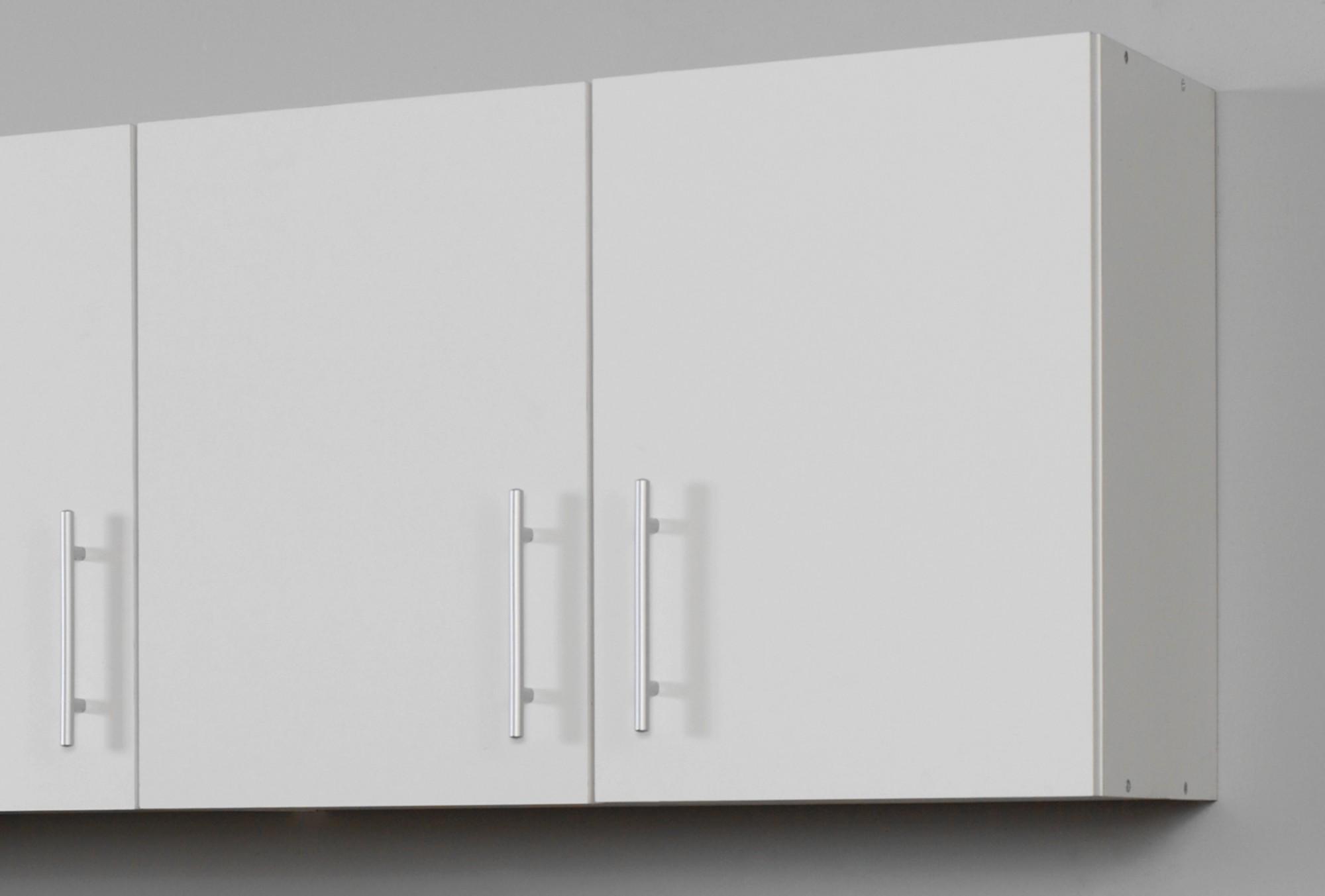 neu singlek che berlin mit k hlschrank und glaskeramikkochfeld 180cm wei ebay. Black Bedroom Furniture Sets. Home Design Ideas