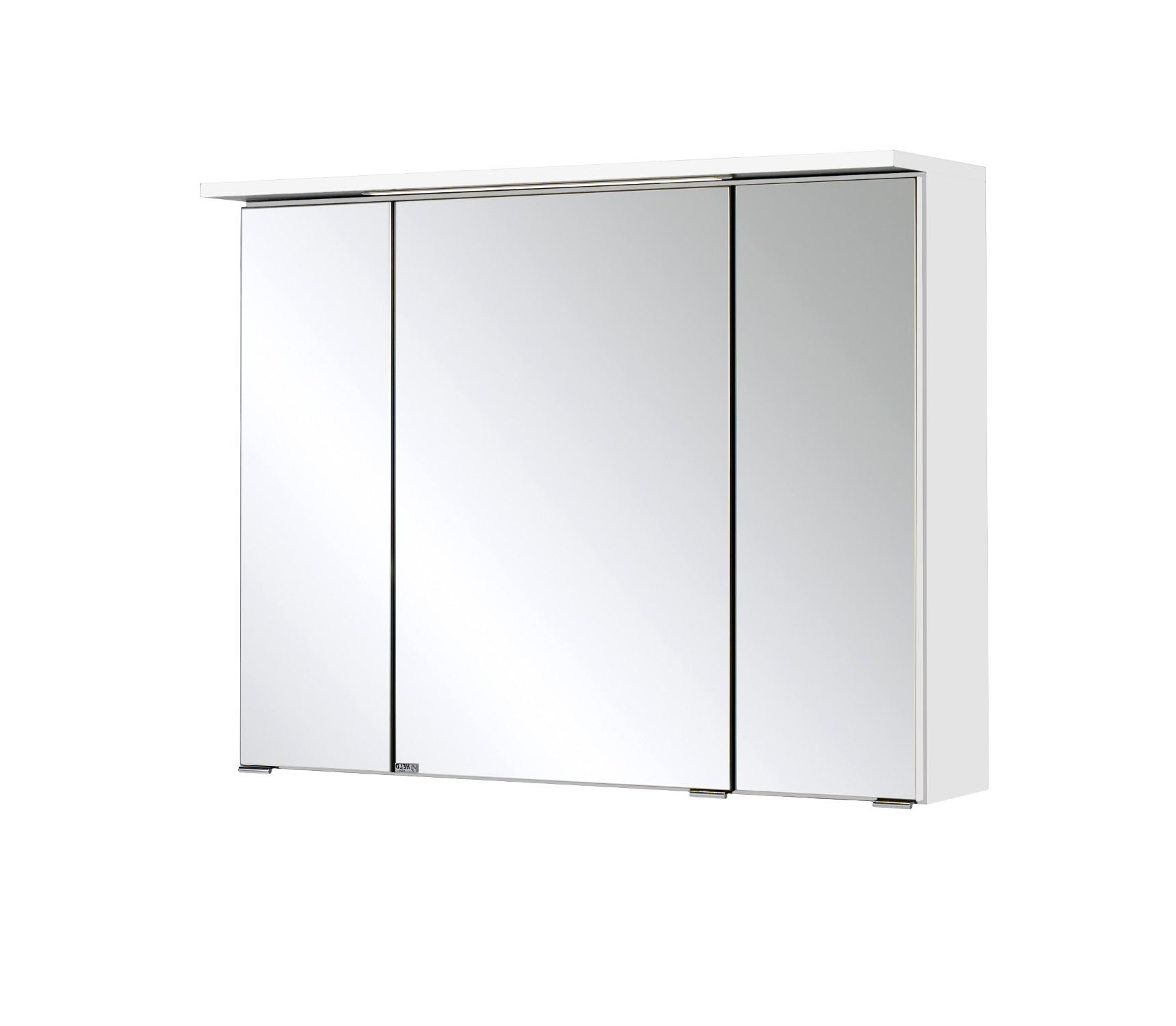 badezimmer-bologna-spiegelschrank-80-weiss-mit-led-d