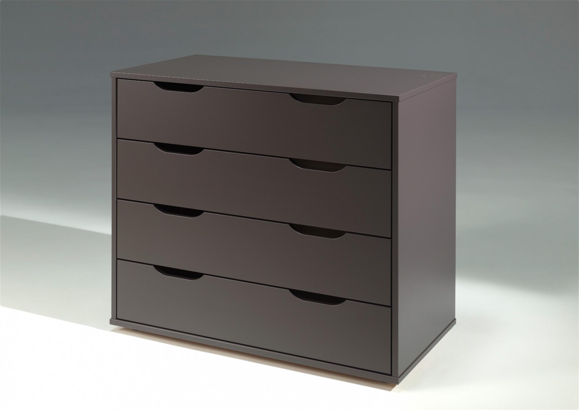 neu funktionsbett pino hochbett mit schreibtisch und. Black Bedroom Furniture Sets. Home Design Ideas