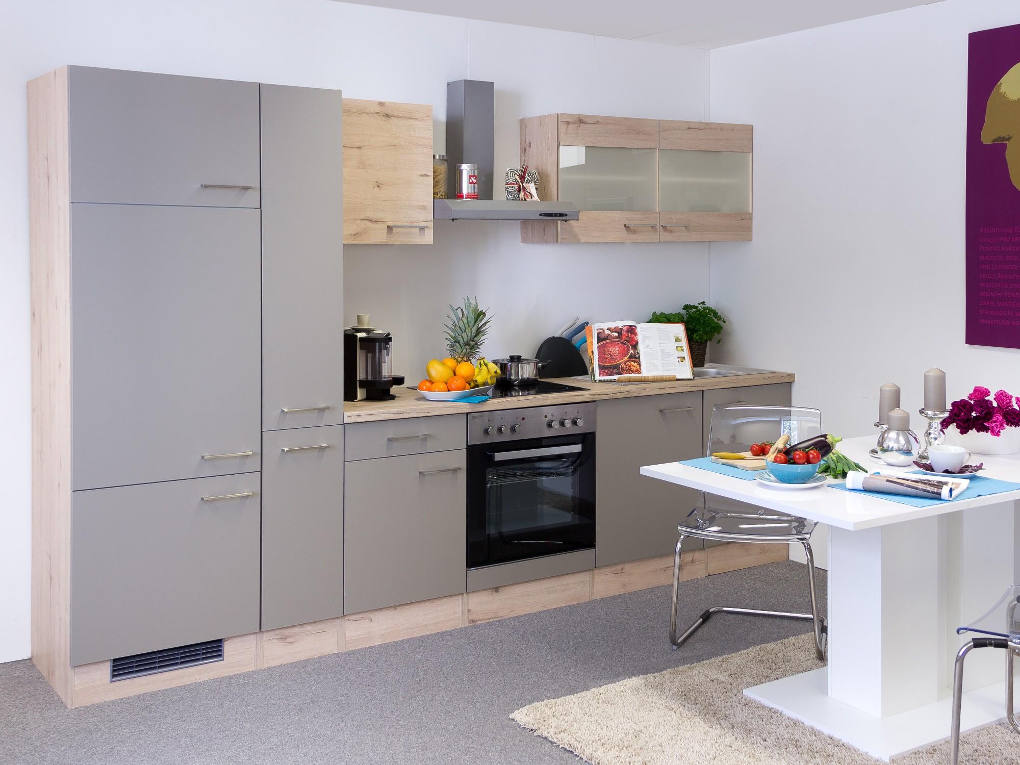 glas h ngeschrank riva oberschrank k chenschrank glas. Black Bedroom Furniture Sets. Home Design Ideas