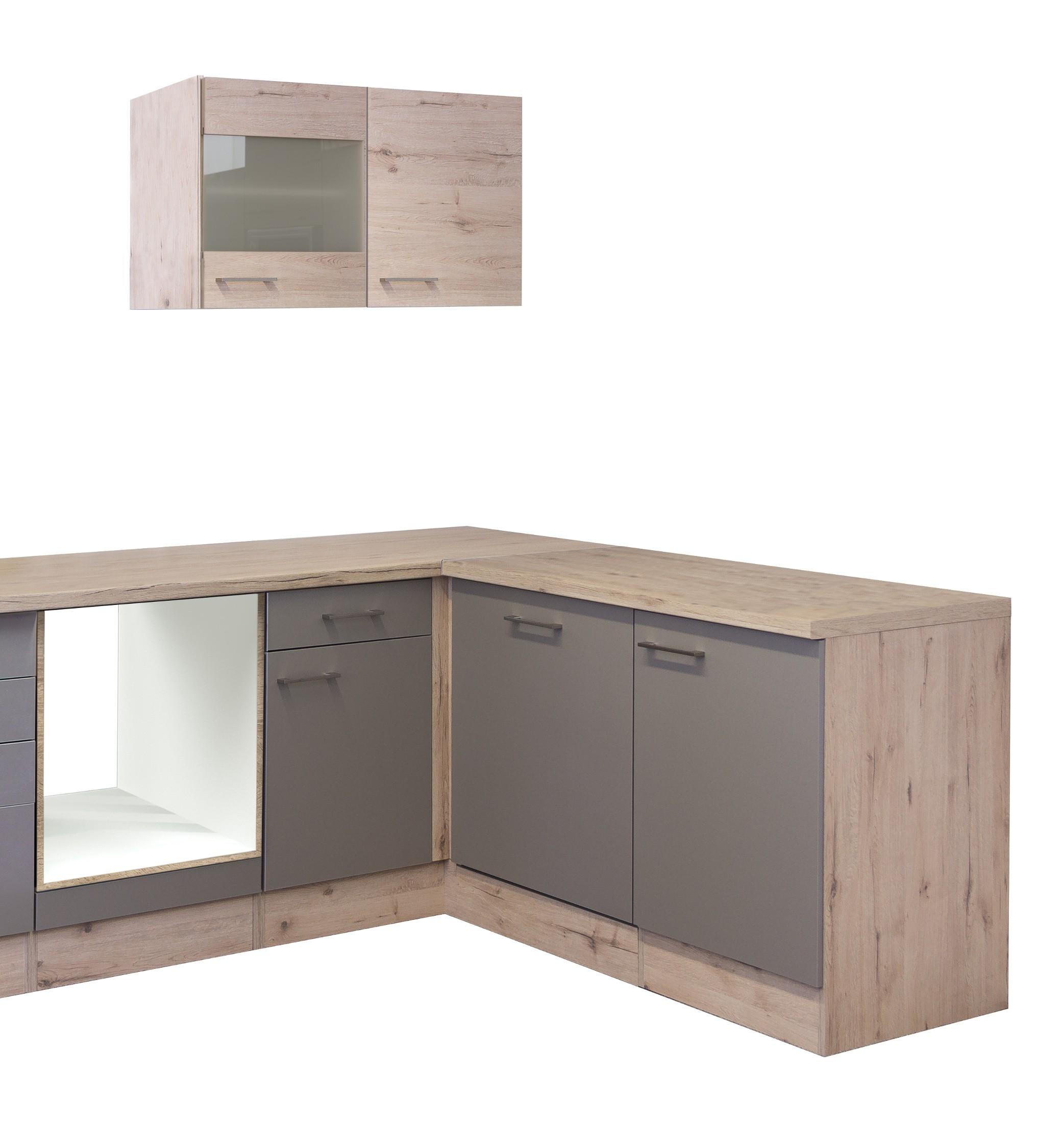 eckk che g nstig. Black Bedroom Furniture Sets. Home Design Ideas