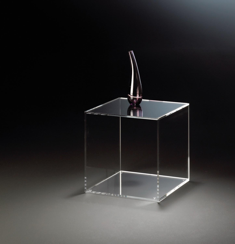 acrylw rfel york acrylglas w rfel 35 cm transparent ebay. Black Bedroom Furniture Sets. Home Design Ideas