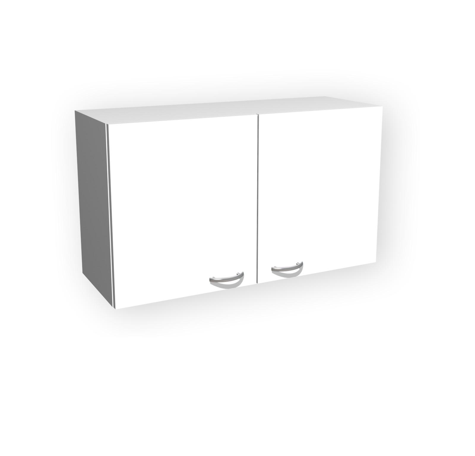 k chen h ngeschrank unna k chenschrank oberschrank k chen. Black Bedroom Furniture Sets. Home Design Ideas