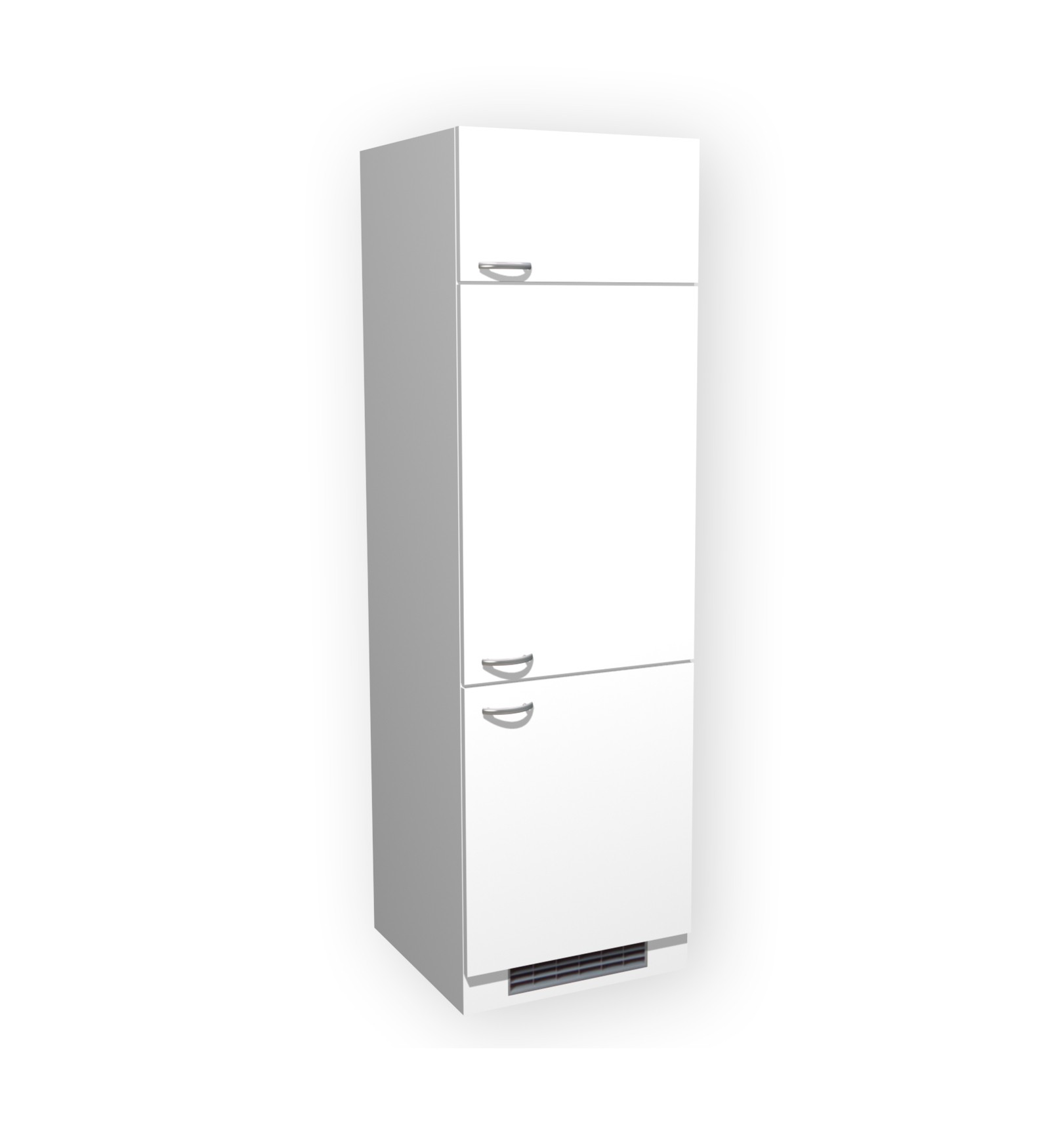 k hlschrankumbau schrank unna umbauschrank k chenschrank k chenm bel 60 cm weiss ebay. Black Bedroom Furniture Sets. Home Design Ideas
