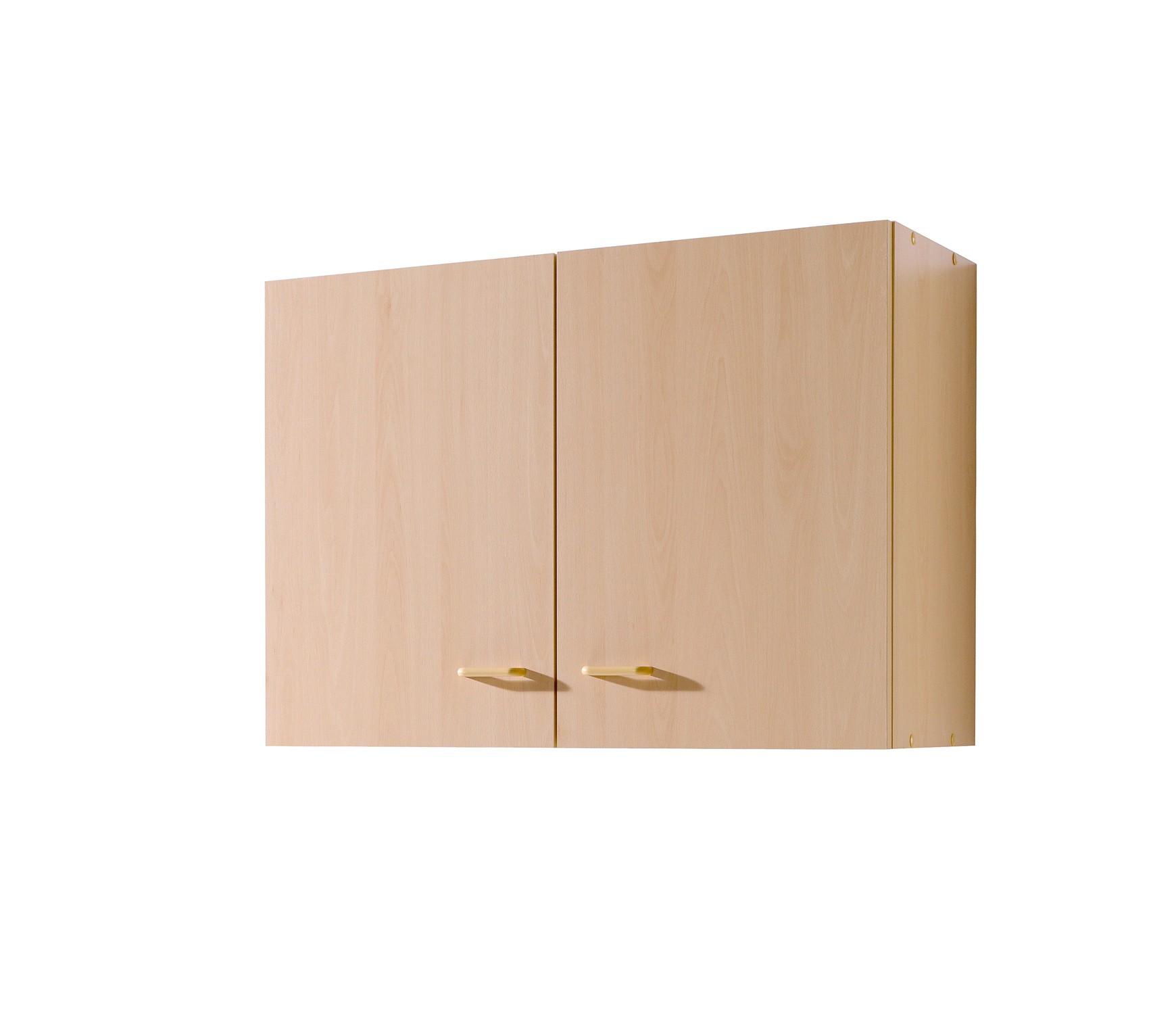 k chen h ngeschrank m nster mehrzweck k chenschrank. Black Bedroom Furniture Sets. Home Design Ideas