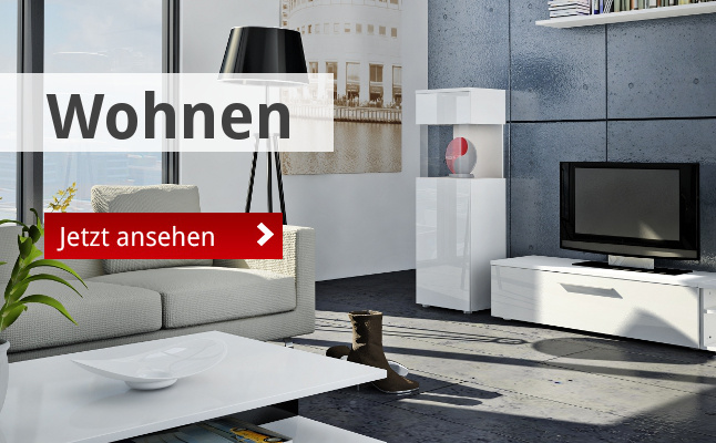 m bel g der m bel shop f r bad k che wohnen. Black Bedroom Furniture Sets. Home Design Ideas