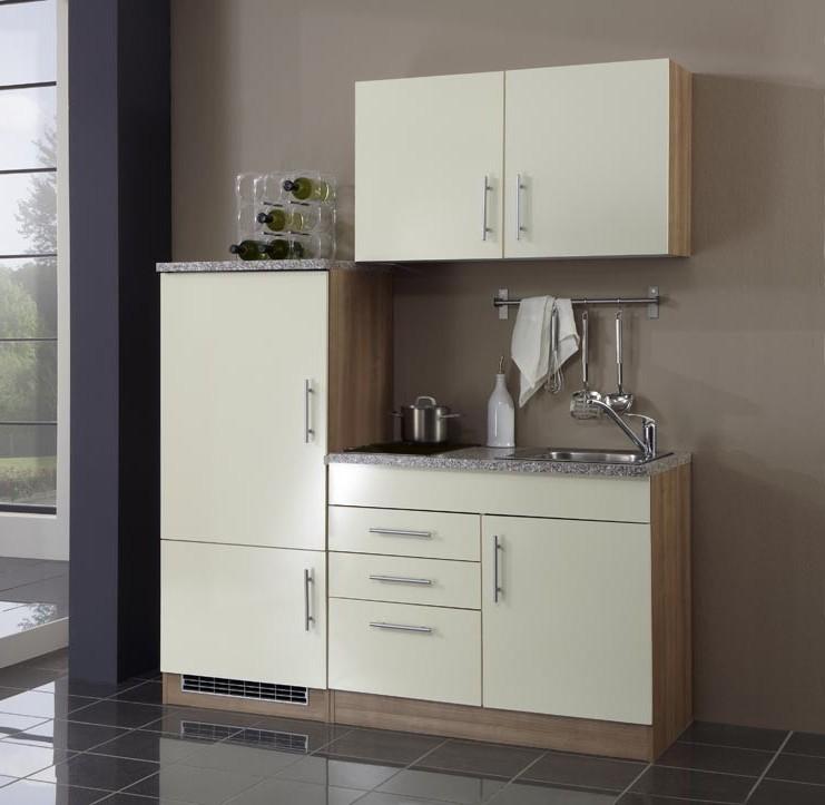 neu singlek che berlin mit k hlschrank und. Black Bedroom Furniture Sets. Home Design Ideas