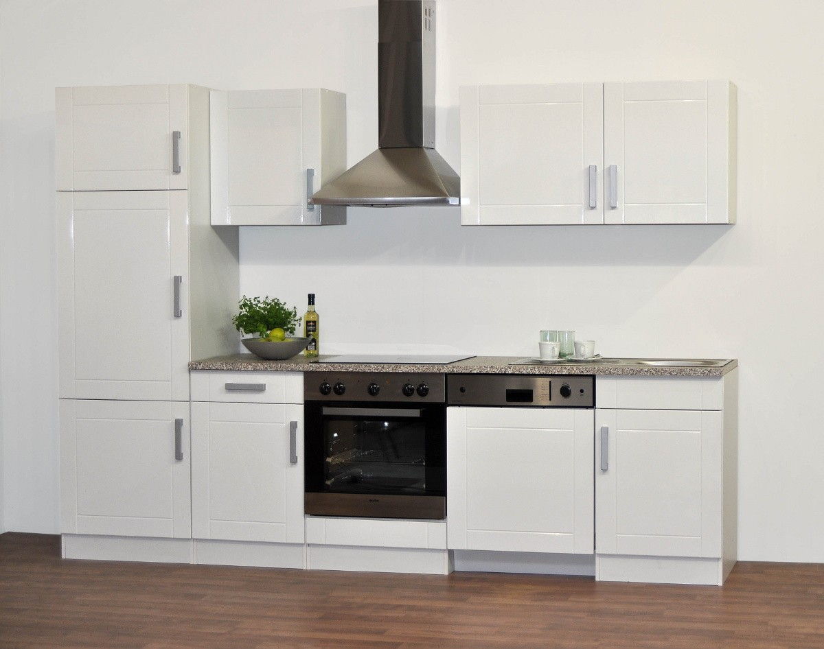 neu sp le k chen sp lenschrank varel 100cm sp lschrank k chenschrank weiss. Black Bedroom Furniture Sets. Home Design Ideas