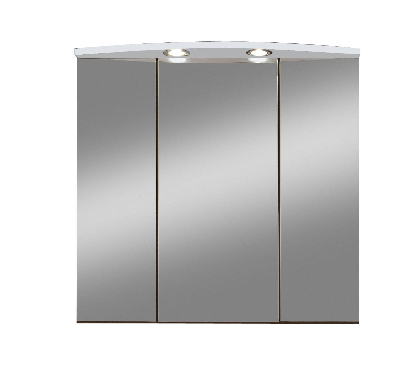 spiegelschrank 1m breit badezimmer 2016. Black Bedroom Furniture Sets. Home Design Ideas