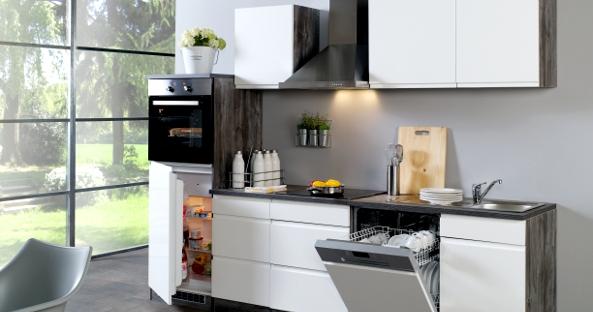 m bel g k che cardiff. Black Bedroom Furniture Sets. Home Design Ideas