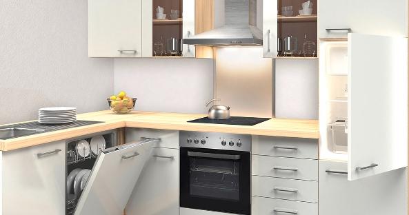 k chen g nstig und gut kompetente fach beratung k chen und. Black Bedroom Furniture Sets. Home Design Ideas