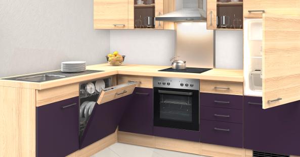 Möbel Günstigde Küche Focus