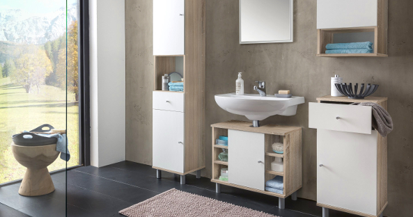 Möbel günstig lindau badmöbel badezimmer ideen