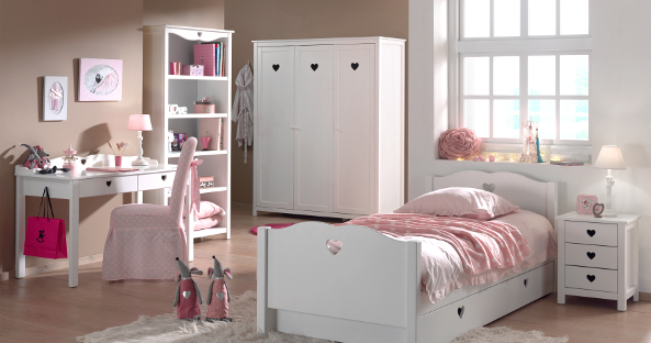 m bel g nstig de. Black Bedroom Furniture Sets. Home Design Ideas