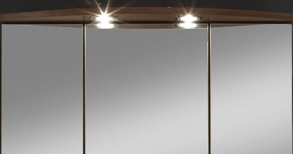 m bel g badezimmer spiegelschr nke. Black Bedroom Furniture Sets. Home Design Ideas