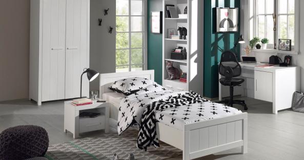 m bel g erik junges wohnen. Black Bedroom Furniture Sets. Home Design Ideas