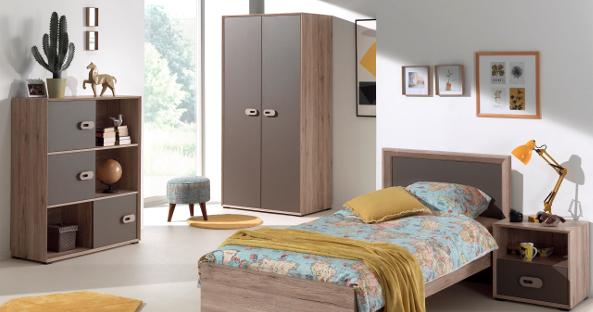m bel g emma junges wohnen. Black Bedroom Furniture Sets. Home Design Ideas