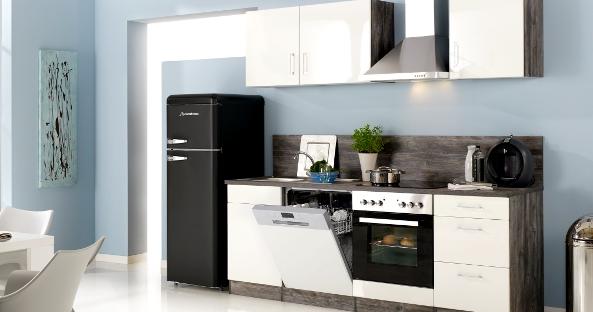 Möbel-Günstig.de - Küchenzeile und Einbauküche | {Küchenzeile günstig 8}