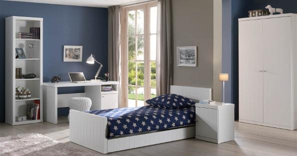 m bel g robin junges wohnen. Black Bedroom Furniture Sets. Home Design Ideas