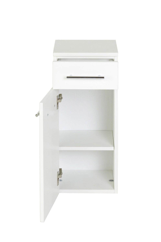 badm bel set mailand mit waschtisch 7 teilig 150 cm. Black Bedroom Furniture Sets. Home Design Ideas