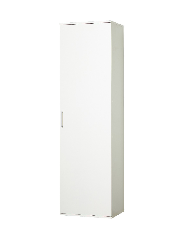 universalschrank ronny mehrzweckschrank system 1 t rig. Black Bedroom Furniture Sets. Home Design Ideas