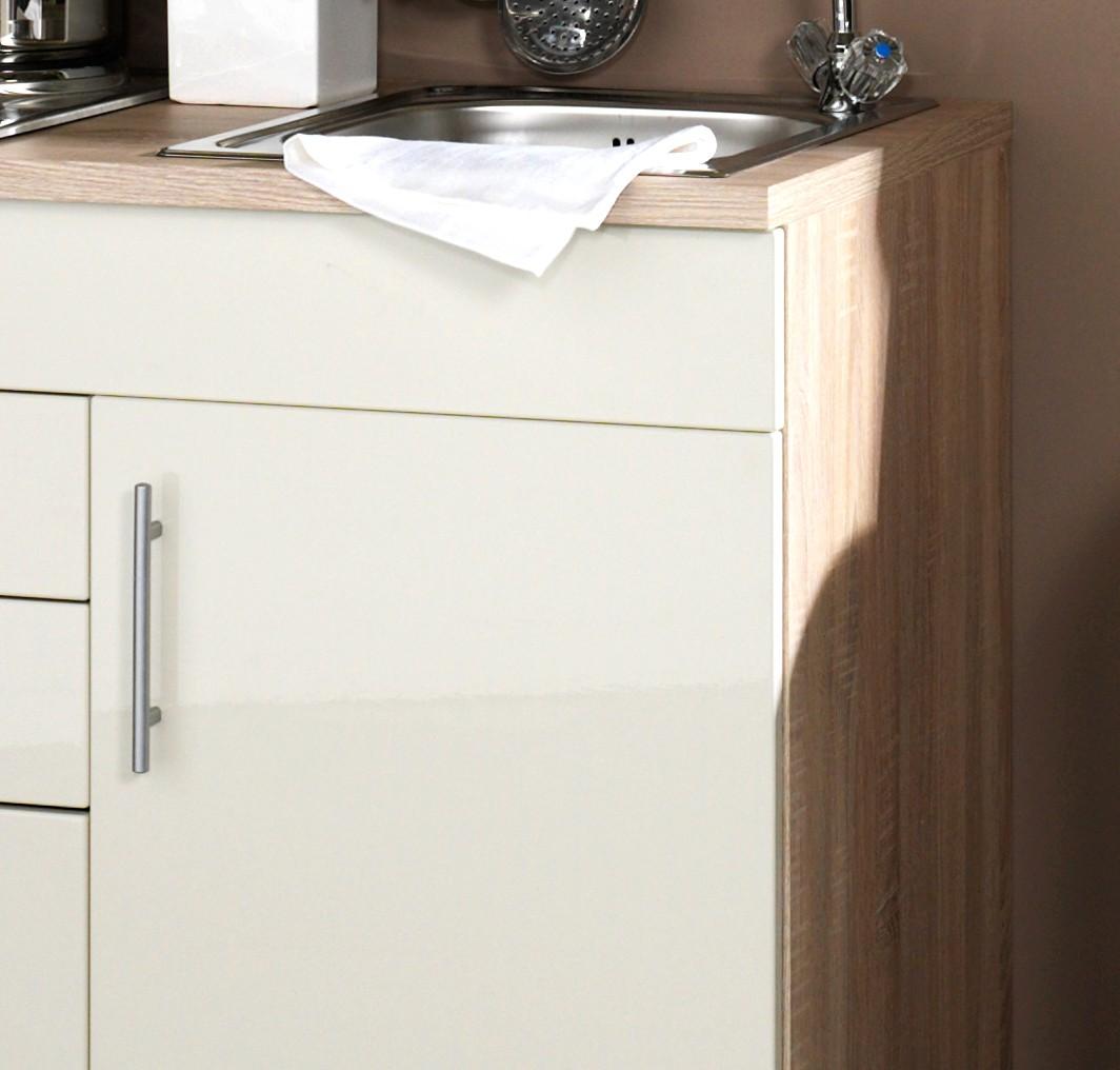 Singleküche Mit Spülmaschine mit perfekt ideen für ihr haus ideen