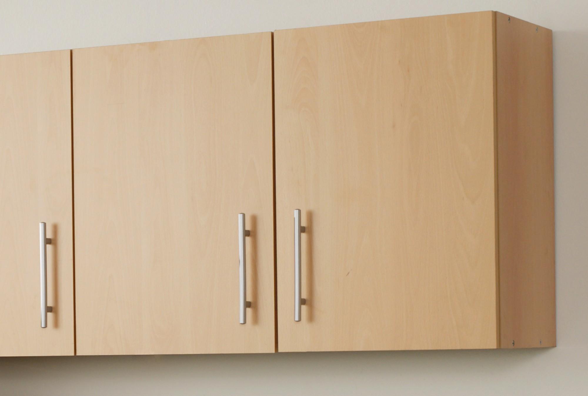 neu singlek che berlin mit k hlschrank und glaskeramikkochfeld 180cm buche ebay. Black Bedroom Furniture Sets. Home Design Ideas