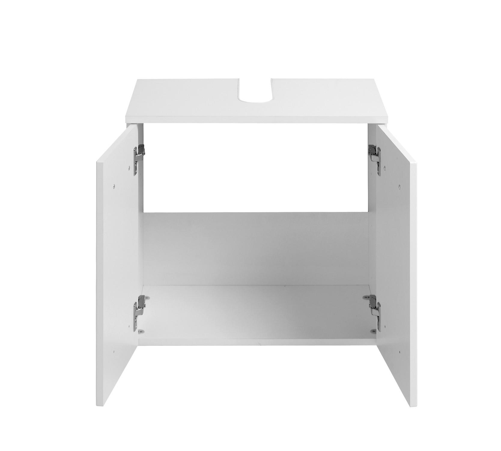 download badezimmer unterschrank 70 cm | vitaplaza, Badezimmer ideen