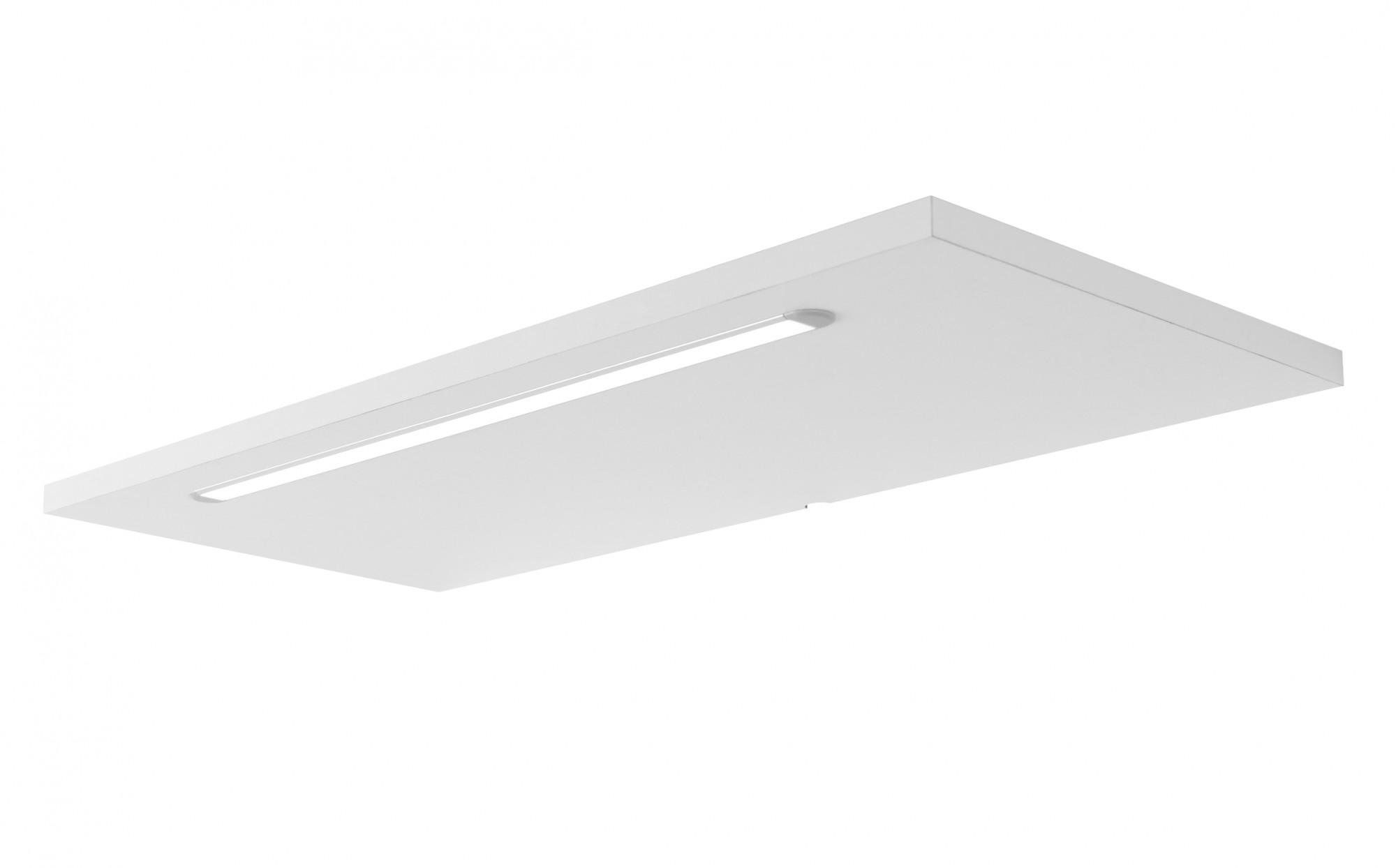 bad spiegelschrank bologna 3 t rig mit led lichtleiste 90 cm breit wei bad bologna. Black Bedroom Furniture Sets. Home Design Ideas