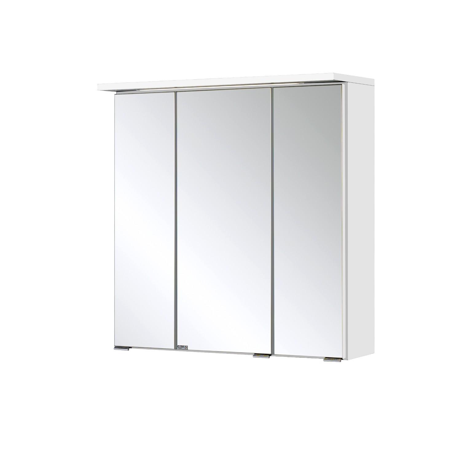spiegelschrank 60 cm breit gu87 hitoiro. Black Bedroom Furniture Sets. Home Design Ideas