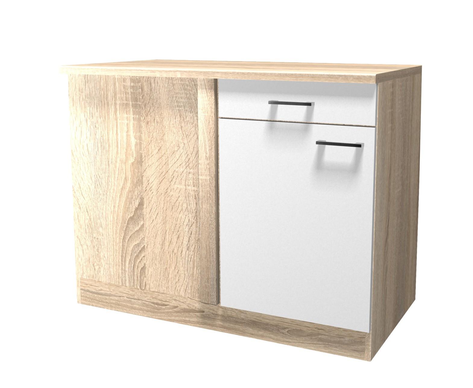 Eckunterschrank Küche ist schöne stil für ihr haus design ideen