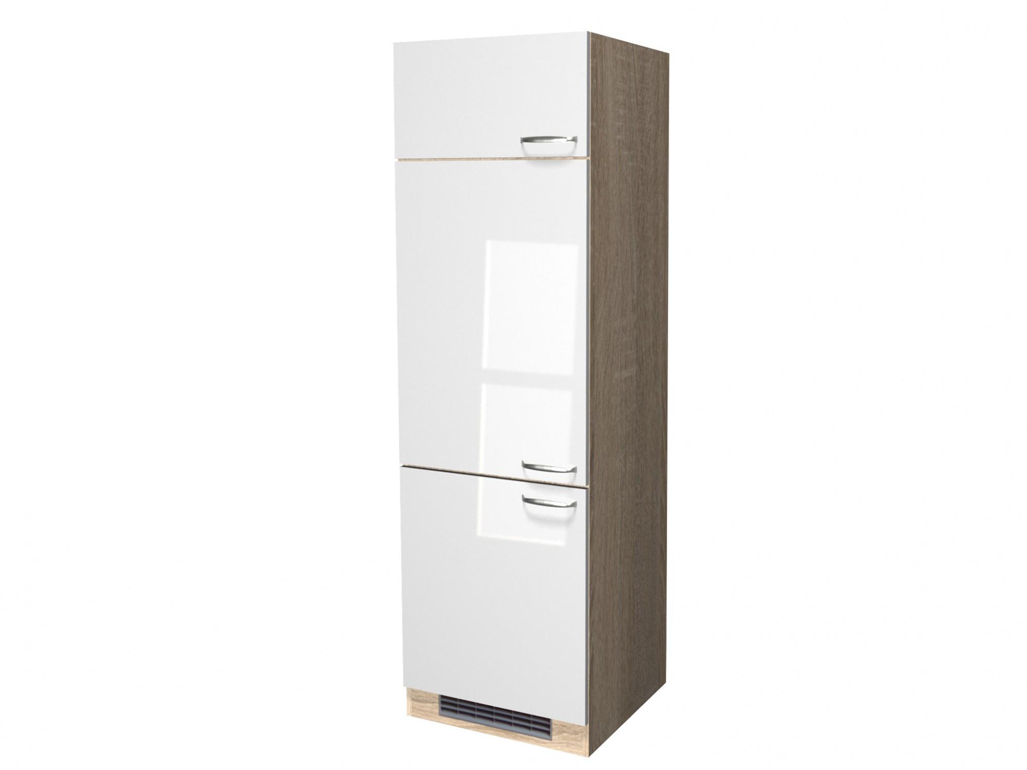Amerikanischer Kühlschrank Tiefe 60 Cm : Tiefe kühlschrank breite margaret salisbury