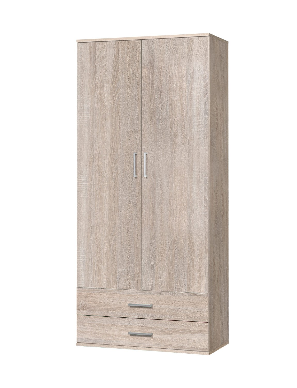 universalschrank ronny mehrzweckschrank system 2 t rig. Black Bedroom Furniture Sets. Home Design Ideas
