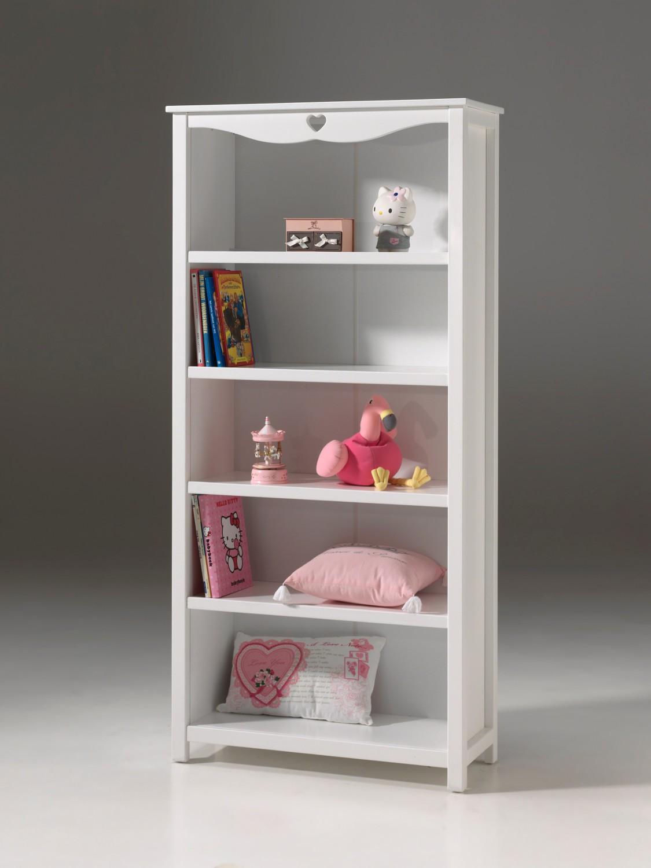 jugendzimmer amori komplett mit einzelbett bettschublade kleiderschrank 3 t rig. Black Bedroom Furniture Sets. Home Design Ideas