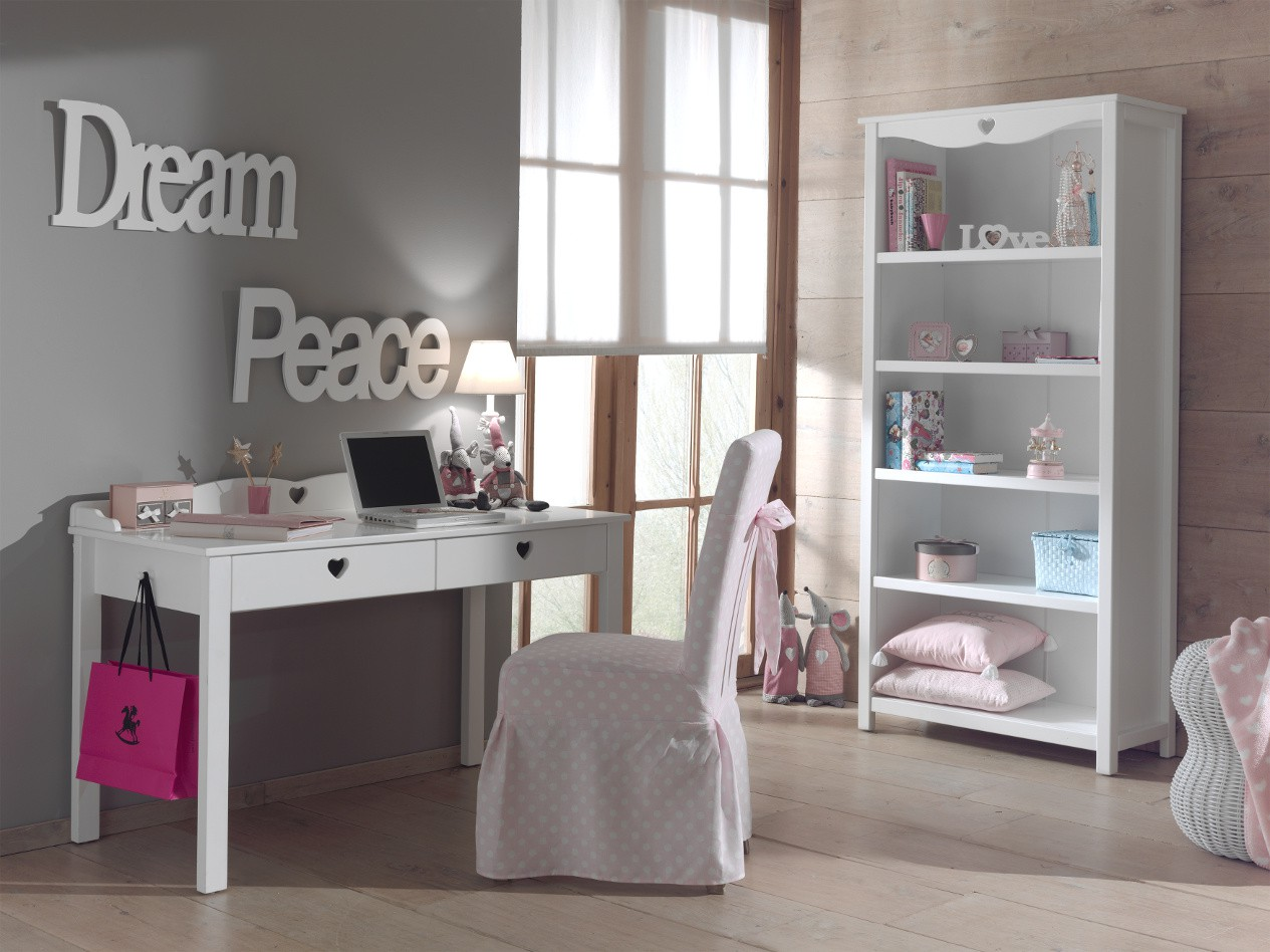 jugendzimmer amori komplett mit schreibtisch und regal kinder jugendzimmer amori. Black Bedroom Furniture Sets. Home Design Ideas