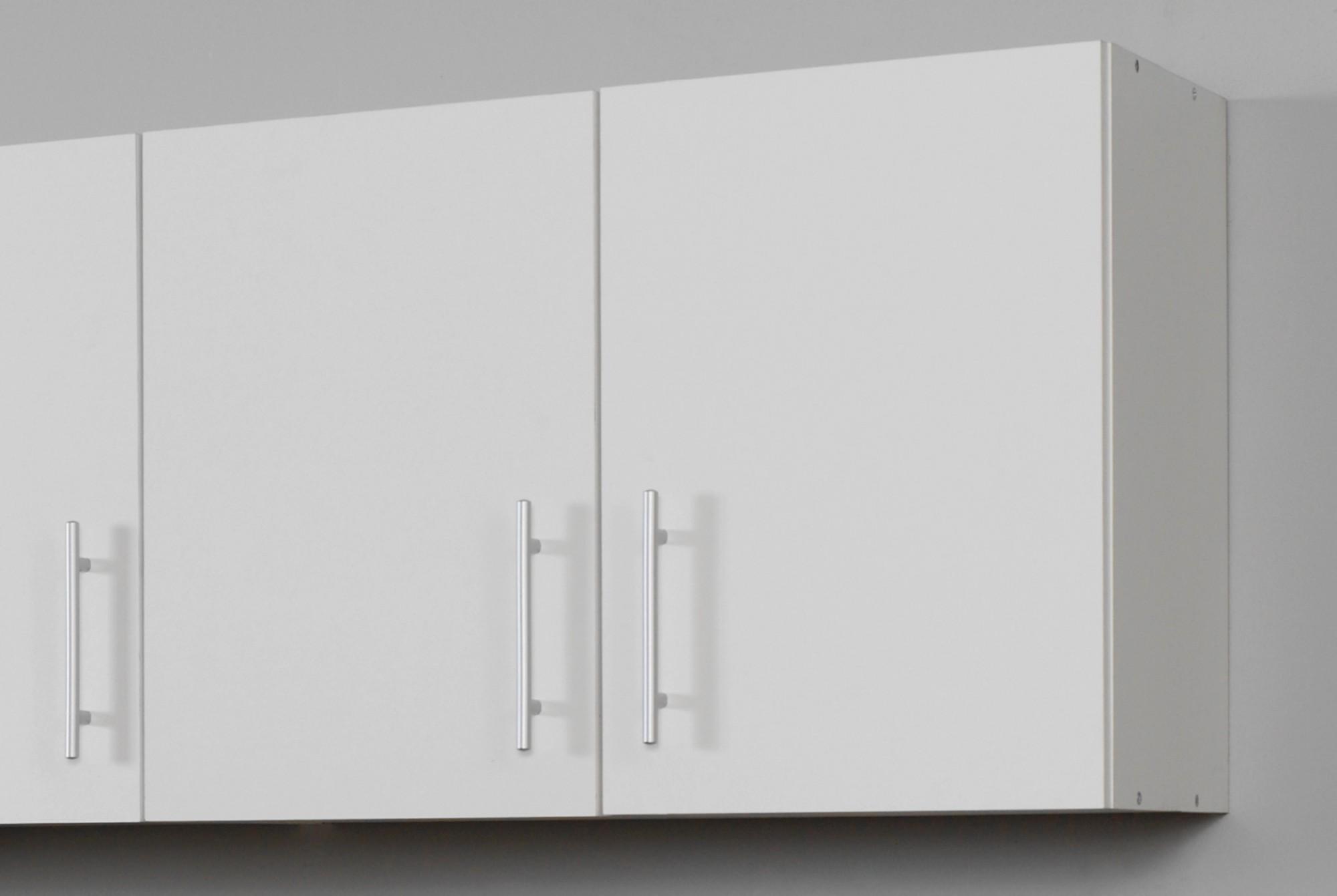 singlek che berlin mit k hlschrank breite 180 cm wei k che singlek chen. Black Bedroom Furniture Sets. Home Design Ideas