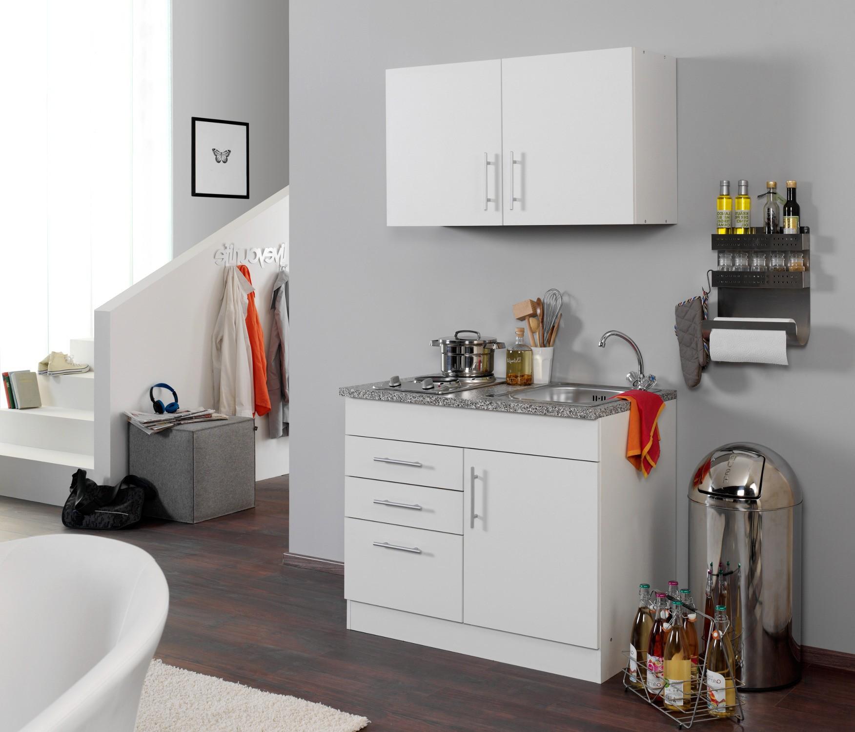 singlek che berlin minik che 100cm b rok che wei porta. Black Bedroom Furniture Sets. Home Design Ideas