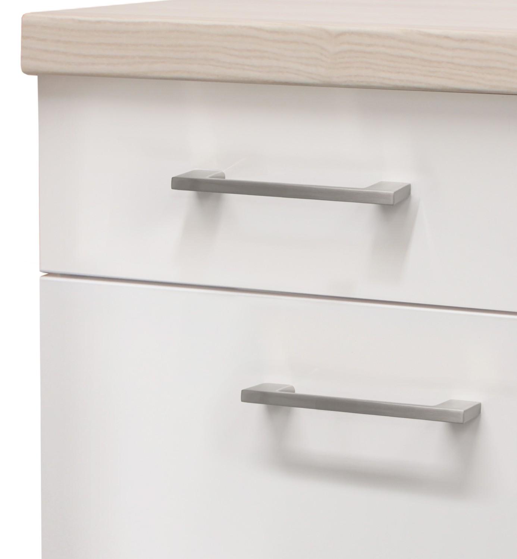 poco, küche & esszimmer | ebay kleinanzeigen. küchen | günstige ...