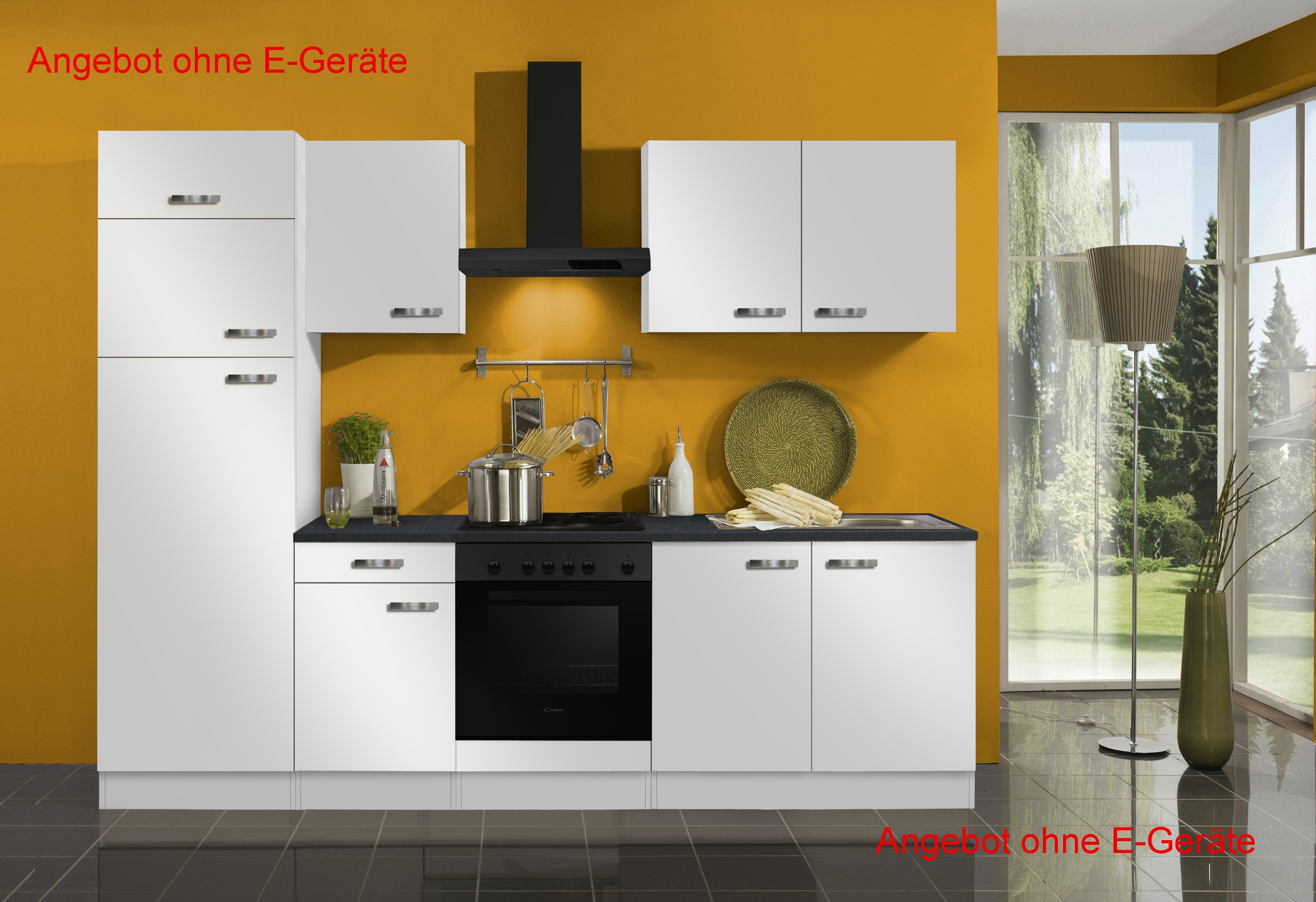 innenarchitekt krasimir kapitanov. Black Bedroom Furniture Sets. Home Design Ideas