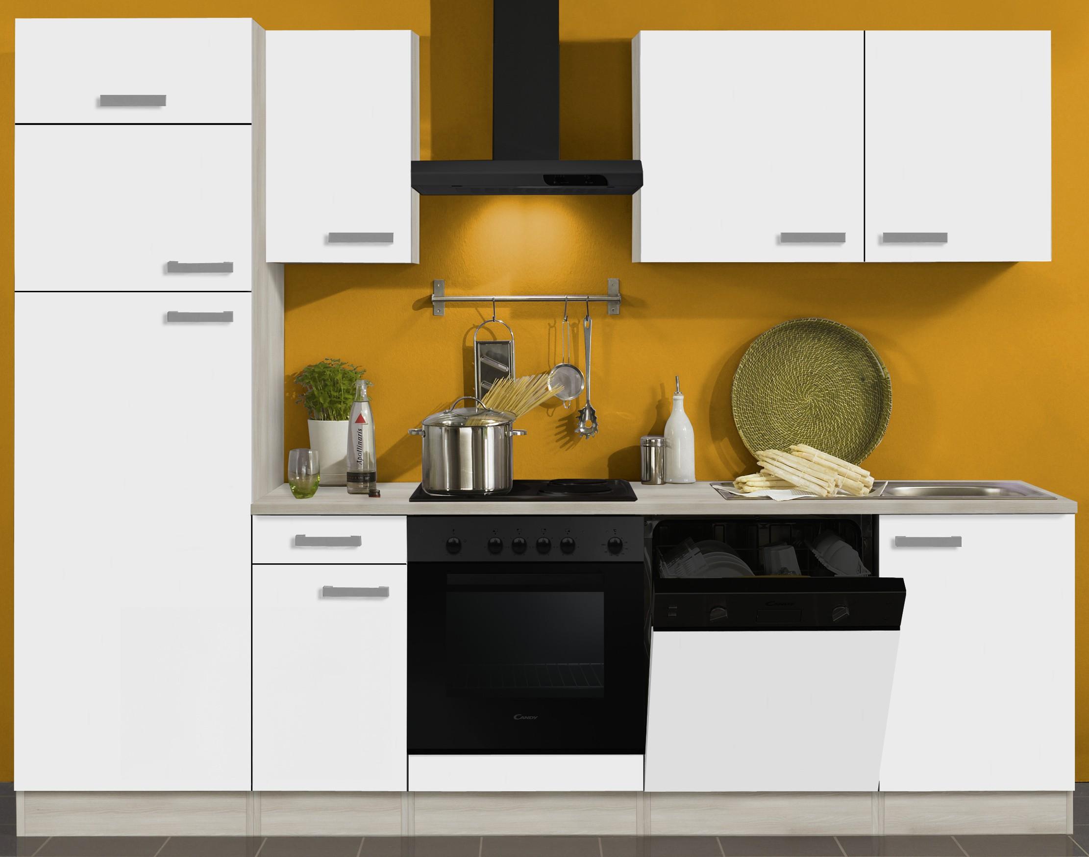 k che barcelona k chenzeile k chenblock k che ohne. Black Bedroom Furniture Sets. Home Design Ideas