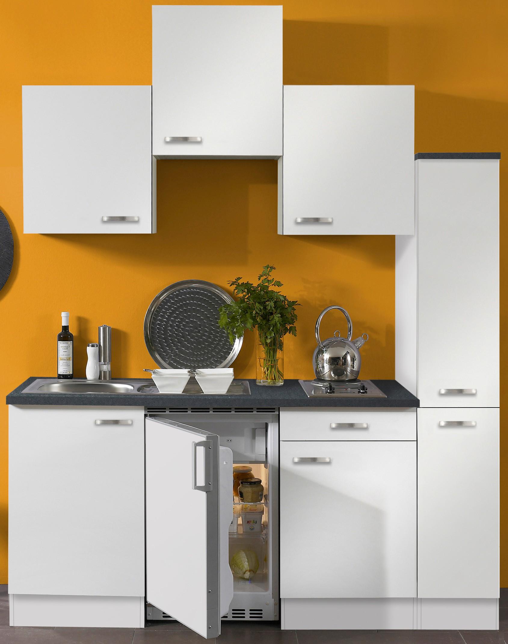 miniküche mit kühlschrank | ecocasa.info - Miniküche Mit Kühlschrank