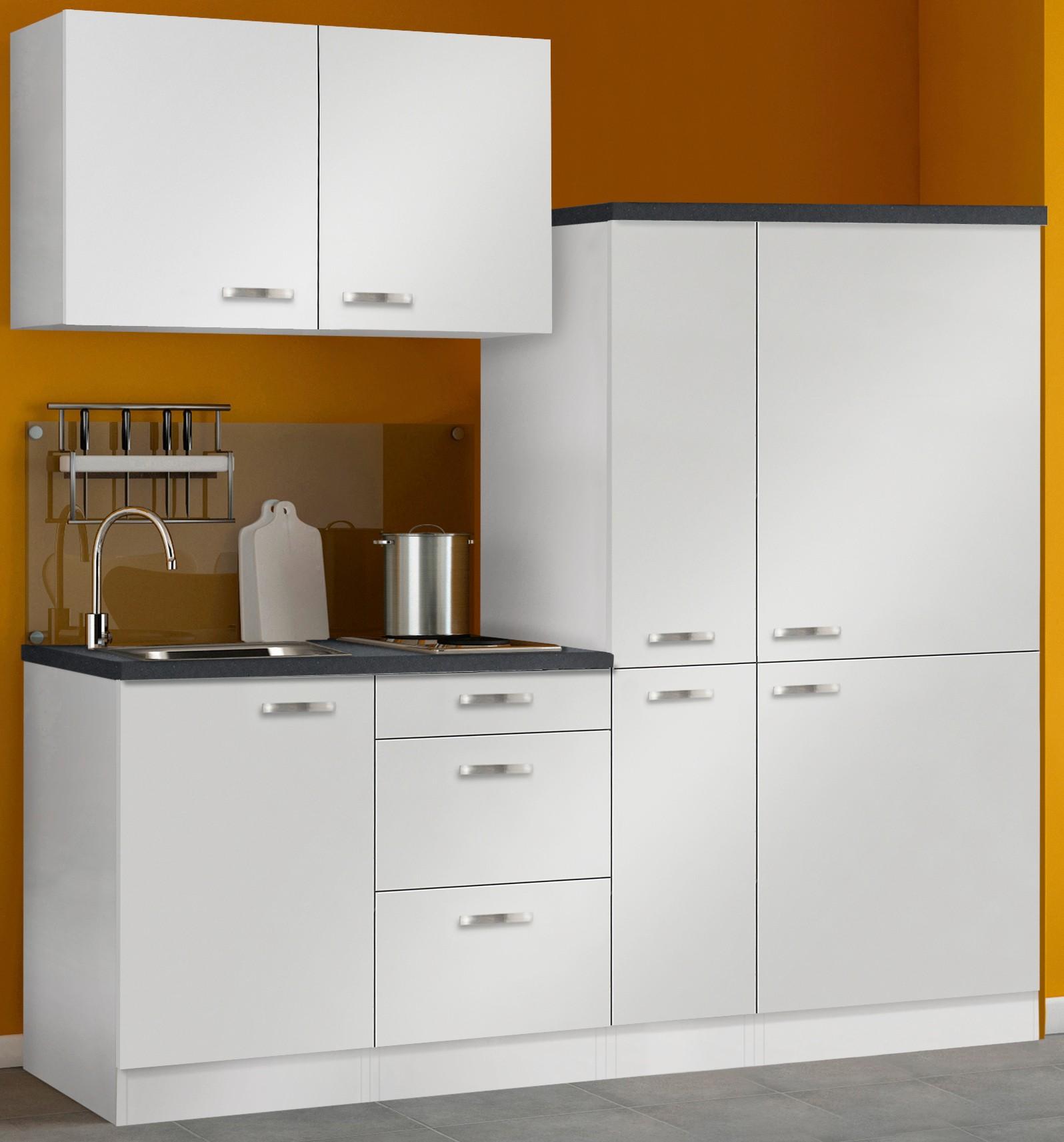Miniküche Mit Kühlschrank ist perfekt design für ihr wohnideen