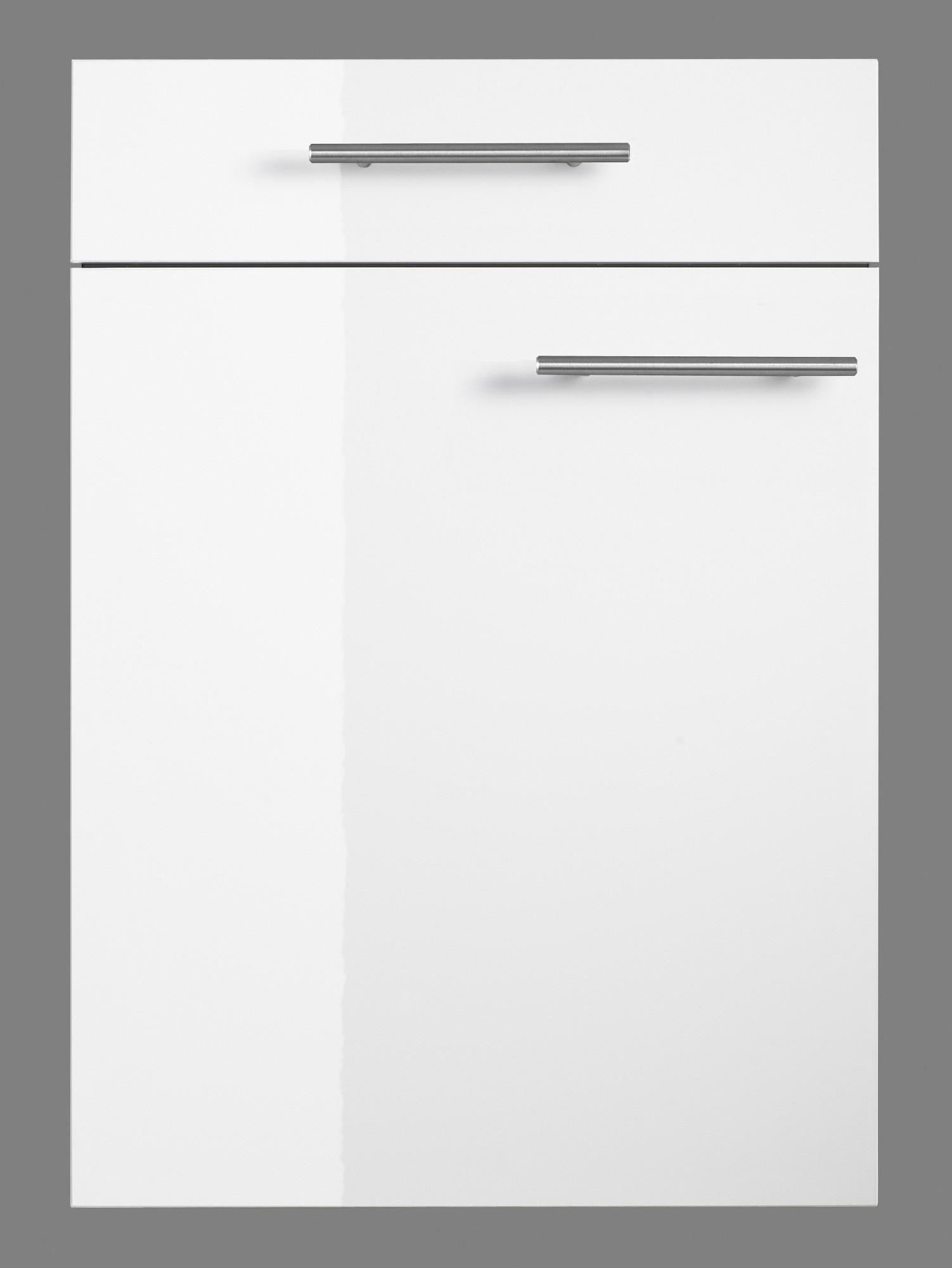 k chenzeile cadiz vario 2 k che mit e ger ten breite 210 cm wei k che k chenzeilen. Black Bedroom Furniture Sets. Home Design Ideas