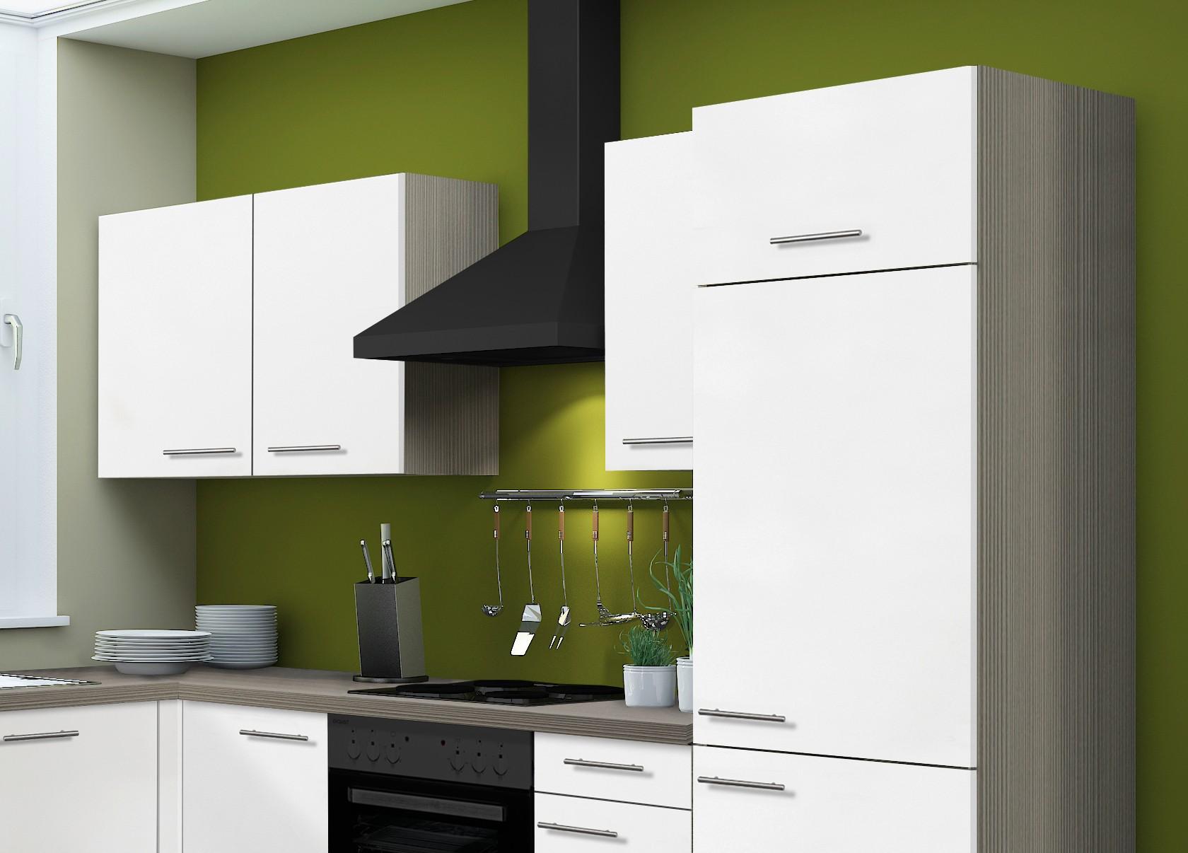 eckk che cadiz vario 1 l k che ohne e ger te breite. Black Bedroom Furniture Sets. Home Design Ideas