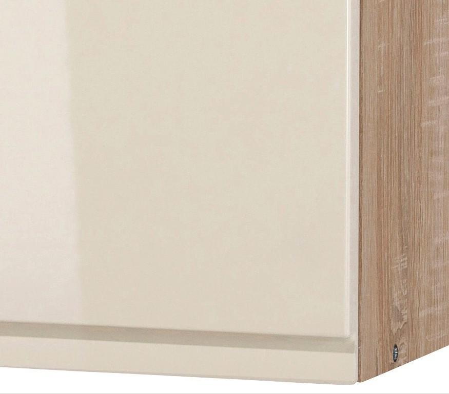 h ngeschrank creme bestseller shop f r m bel und einrichtungen. Black Bedroom Furniture Sets. Home Design Ideas