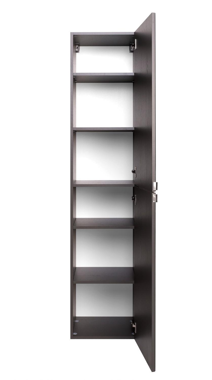 40 cm breit with 40 cm breit m pilzband cm breit klettband hakenband with 40 cm breit florida. Black Bedroom Furniture Sets. Home Design Ideas