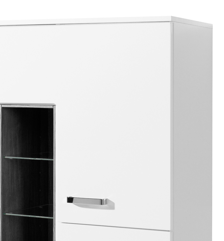 regal 30 cm breit regal 30 cm breit ikea zuhause. Black Bedroom Furniture Sets. Home Design Ideas