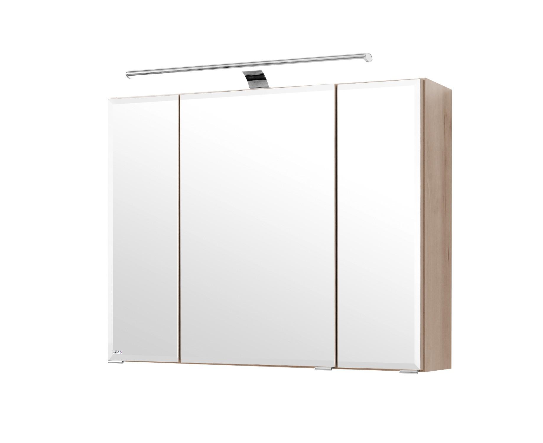 bad spiegelschrank 80 cm breit jl83 hitoiro. Black Bedroom Furniture Sets. Home Design Ideas