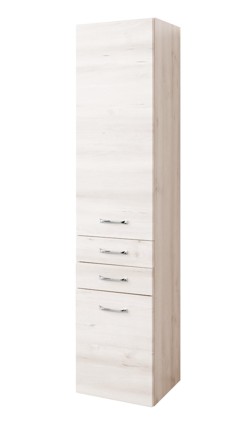40cm breit rollo montage ohne werkzeug breite cm bis cm x lnge cm with 40cm breit optifit. Black Bedroom Furniture Sets. Home Design Ideas