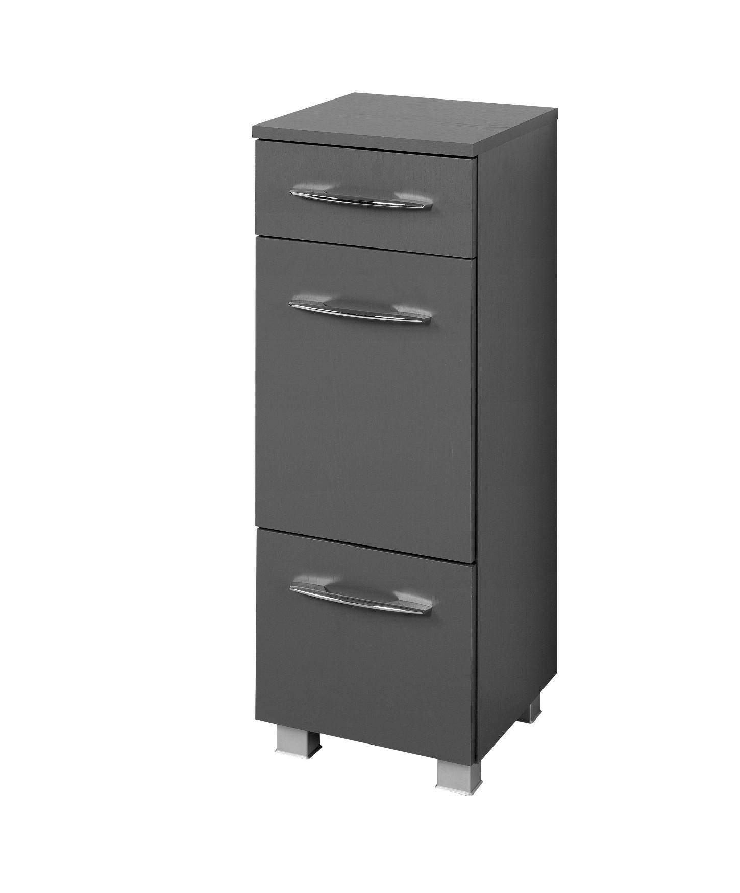 unterschrank 30 cm breit pd83 hitoiro. Black Bedroom Furniture Sets. Home Design Ideas